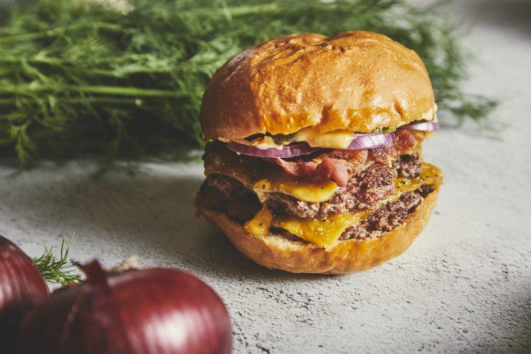 Wolt 20.11.11 Burger Boom Store Torv0176